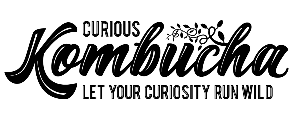 Curious-Kombucha-logo-black