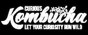 Curious-Kombucha-logo-white