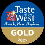 Taste-of-the-West-gold-award-2021